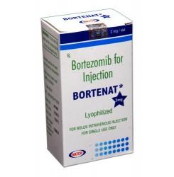 Бортенат Bortenat (бортезомиб 2,0мг) №1